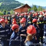 15 campeggio allievi vigili del fuoco del trentino 2015 fassa29