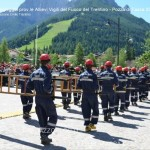15 campeggio allievi vigili del fuoco del trentino 2015 fassa3