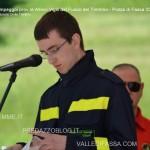 15 campeggio allievi vigili del fuoco del trentino 2015 fassa38