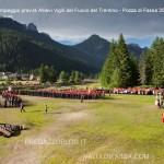 15 campeggio allievi vigili del fuoco del trentino 2015 fassa4