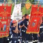 15 campeggio allievi vigili del fuoco del trentino 2015 fassa41