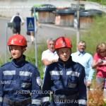 15 campeggio allievi vigili del fuoco del trentino 2015 fassa43