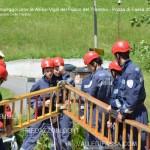 15 campeggio allievi vigili del fuoco del trentino 2015 fassa46