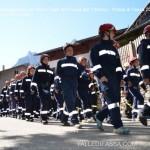15 campeggio allievi vigili del fuoco del trentino 2015 fassa48