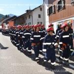 15 campeggio allievi vigili del fuoco del trentino 2015 fassa49