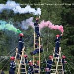 15 campeggio allievi vigili del fuoco del trentino 2015 fassa5