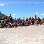 15 campeggio allievi vigili del fuoco del trentino 2015 fassa51