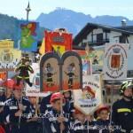 15 campeggio allievi vigili del fuoco del trentino 2015 fassa55