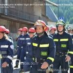 15 campeggio allievi vigili del fuoco del trentino 2015 fassa56