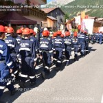 15 campeggio allievi vigili del fuoco del trentino 2015 fassa58