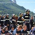 15 campeggio allievi vigili del fuoco del trentino 2015 fassa59