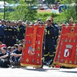 15 campeggio allievi vigili del fuoco del trentino 2015 fassa64