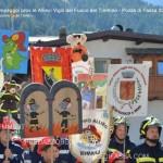 15 campeggio allievi vigili del fuoco del trentino 2015 fassa65