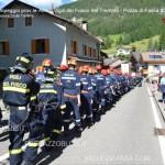 15 campeggio allievi vigili del fuoco del trentino 2015 fassa67