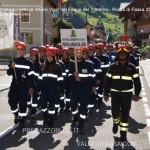 15 campeggio allievi vigili del fuoco del trentino 2015 fassa7