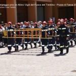 15 campeggio allievi vigili del fuoco del trentino 2015 fassa72