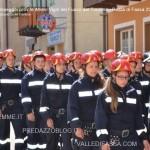 15 campeggio allievi vigili del fuoco del trentino 2015 fassa74