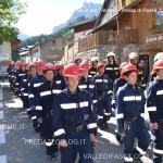 15 campeggio allievi vigili del fuoco del trentino 2015 fassa75
