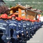 15 campeggio allievi vigili del fuoco del trentino 2015 fassa79