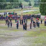 15 campeggio allievi vigili del fuoco del trentino 2015 fassa8