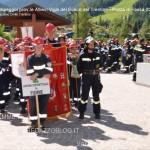 15 campeggio allievi vigili del fuoco del trentino 2015 fassa81