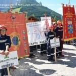 15 campeggio allievi vigili del fuoco del trentino 2015 fassa82