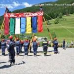 15 campeggio allievi vigili del fuoco del trentino 2015 fassa83