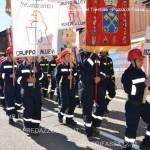 15 campeggio allievi vigili del fuoco del trentino 2015 fassa89