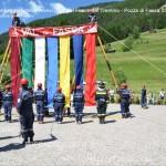 15 campeggio allievi vigili del fuoco del trentino 2015 fassa94