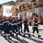 15 campeggio allievi vigili del fuoco del trentino 2015 fassa97