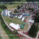 campeggio provinciale allievi vigili del fuoco 2015 trentino pozza fassa6