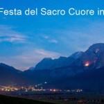 festa del sacro cuore fassa e sudtirol11