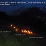 festa del sacro cuore fassa e sudtirol12