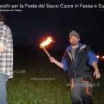 festa del sacro cuore fassa e sudtirol13
