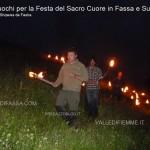 festa del sacro cuore fassa e sudtirol14