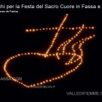 festa del sacro cuore fassa e sudtirol18