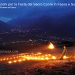 festa del sacro cuore fassa e sudtirol22