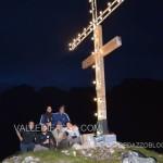 festa del sacro cuore fassa e sudtirol24
