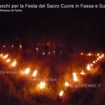 festa del sacro cuore fassa e sudtirol3