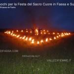festa del sacro cuore fassa e sudtirol7