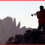 TrentinoInJazz 2015, i concerti in Valle di Fassa