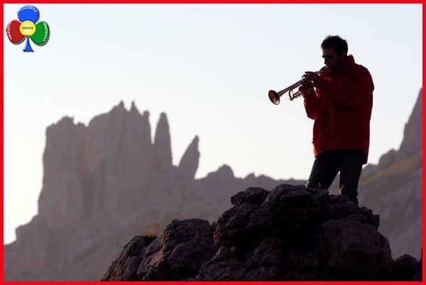 jazz fassa
