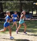 valligiano corsa campestre fassa campestrin 2015 valledifassa10