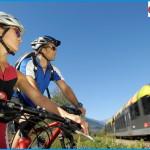 A Pozza in bici per il Festival Europeo del Gusto