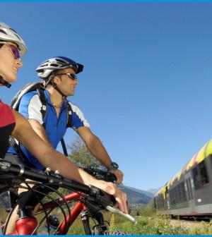 Festival-del-Gusto-e-bike