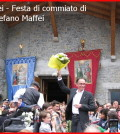 festa commiato don stefano maffei