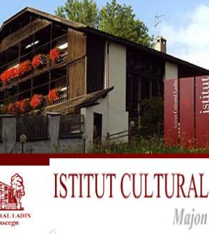 museo-ladino-difassa-masen-fasceng