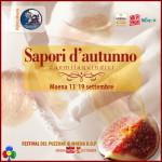 """Moena, """"Sapori d'autunno 2015"""" e """"Festival del Puzzone"""""""