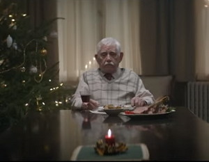 bugia del nonno natale