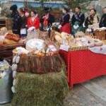 """La Val di Fassa cucina perfetta di """"Ricette all'Italiana"""""""
